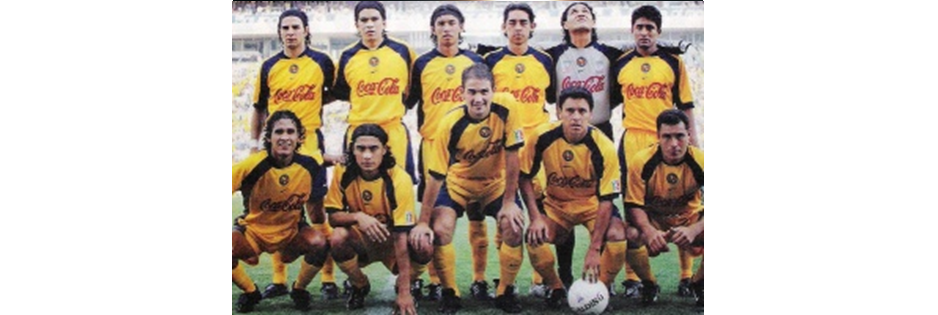 club_america_2012