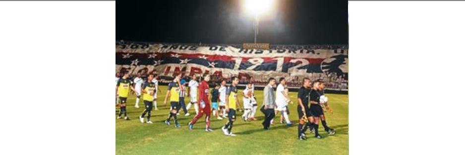 copa_centenario_olimpia_
