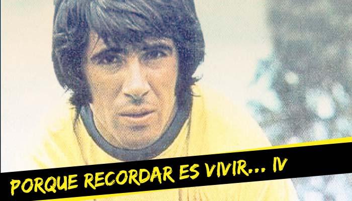 Historias del Club América