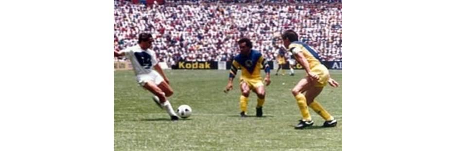 america_pumas_final_1988