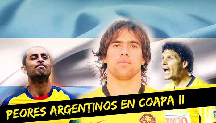 peores-argentinos-coapa-ii