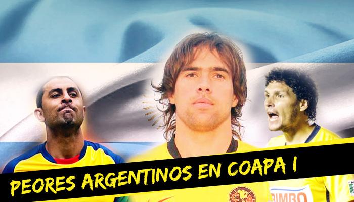 peores-argentinos-i