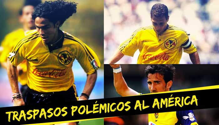 traspasos-polemicos-club-america
