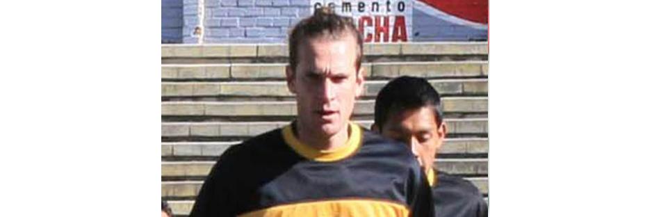 Matías_Marchesini