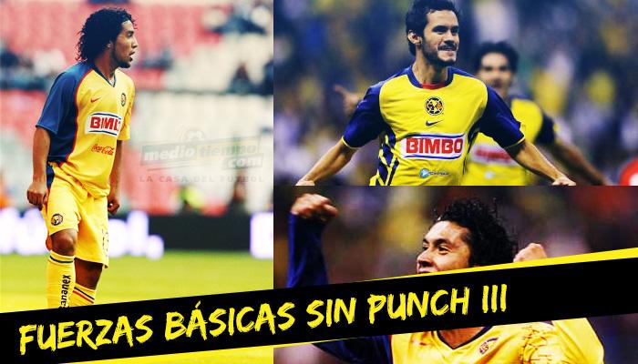 fuerzas-basicas-sin-punch-iii