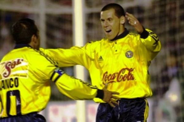 EA_Jose_Luis_Calderon
