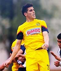 Ventura Alvarado