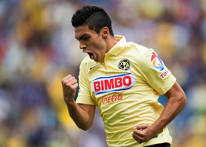 Raul_jimenez_America