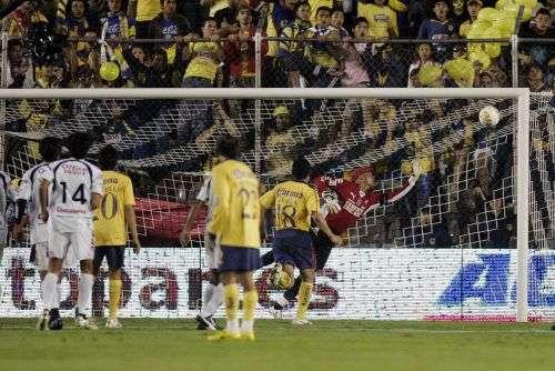 América_Pachuca_Final