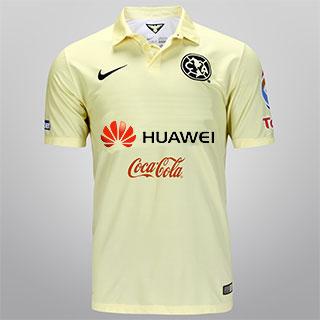 club-america-huawei-2