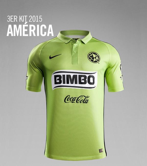 america-uniforme-verde-1