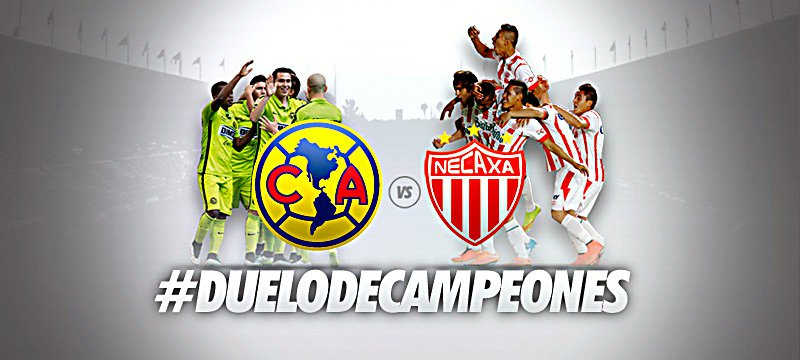 DueloDeCampeones