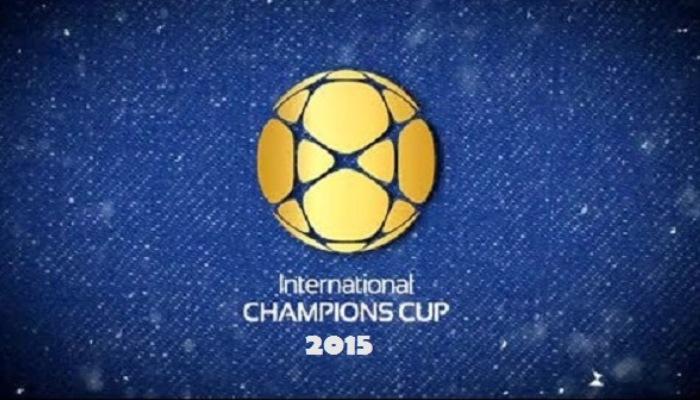International-Champions-Cup-2015