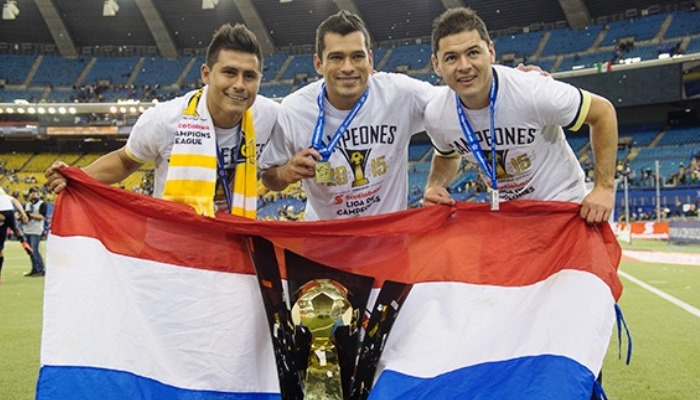 paraguayos_campeones