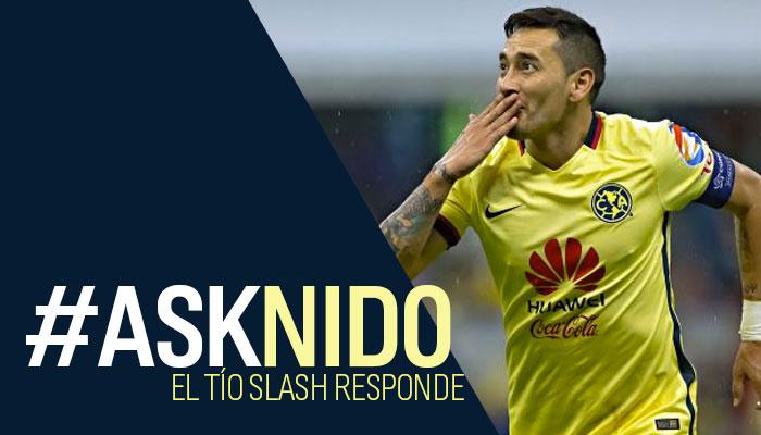 asknido-cover-1