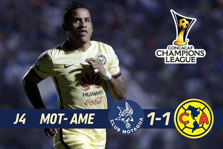 portada-champions-league