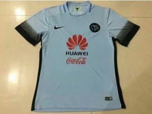 uniforme-mundial-de-clubes