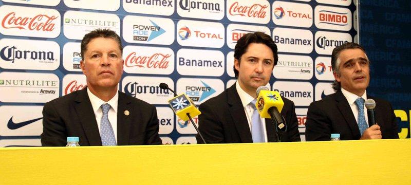 Se habría establecido el viernes 18 de diciembre como fecha clave para resolver el rumbo del equipo.