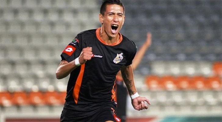 Hoy en día se puede brincar del ascenso al Peláez FC.