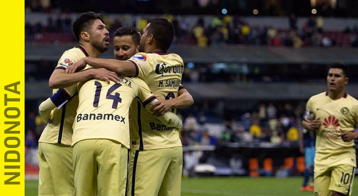 Sí Oribe, vamos contra Santos.
