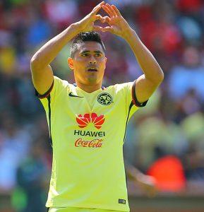 Osvaldo Martinez-91863