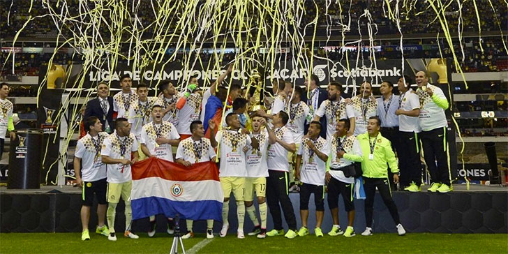 club-america-campeon