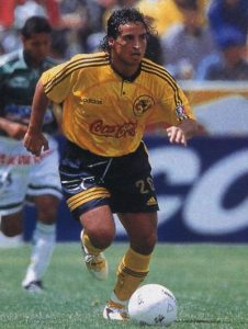 fabian-estay-club-america