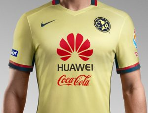 camiseta-club-america-2016