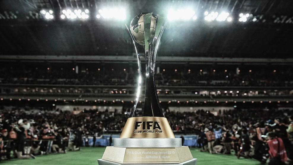copa_mundial