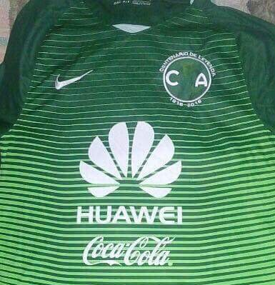 uniforme-verde-club-america-2017