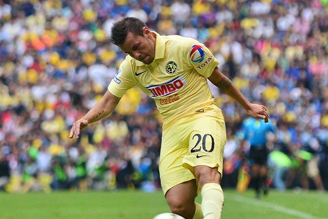 Gonzalo-diaz