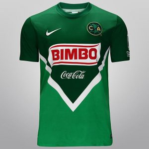 jersey-nike-america-campeon-verde-green-attack-brasil-2014-21782-mlm20217660352_122014-f-1024x1024