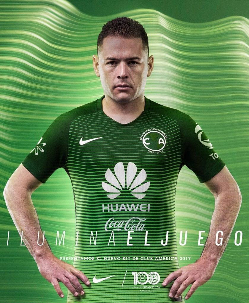 uniforme-verde-club-america
