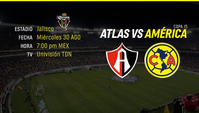 previo-atlas-vs-club-america-copa-mx