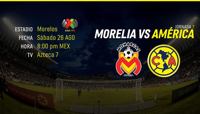 previo-liga-mx-club-america-vs-morelia