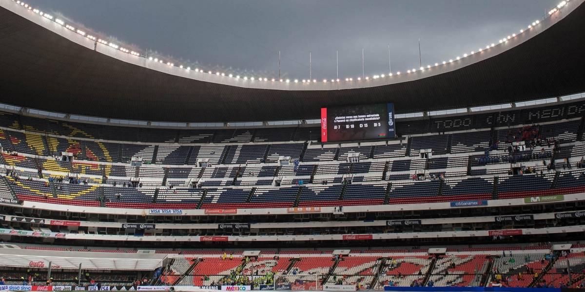 estadio_azteca_17