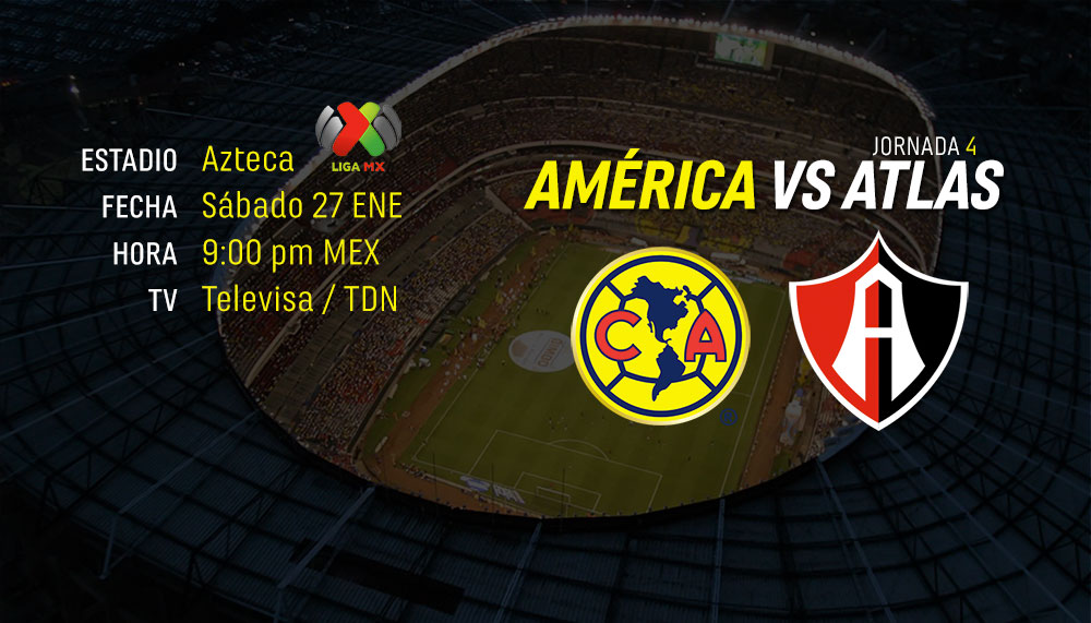 previo-america-vs-atlas
