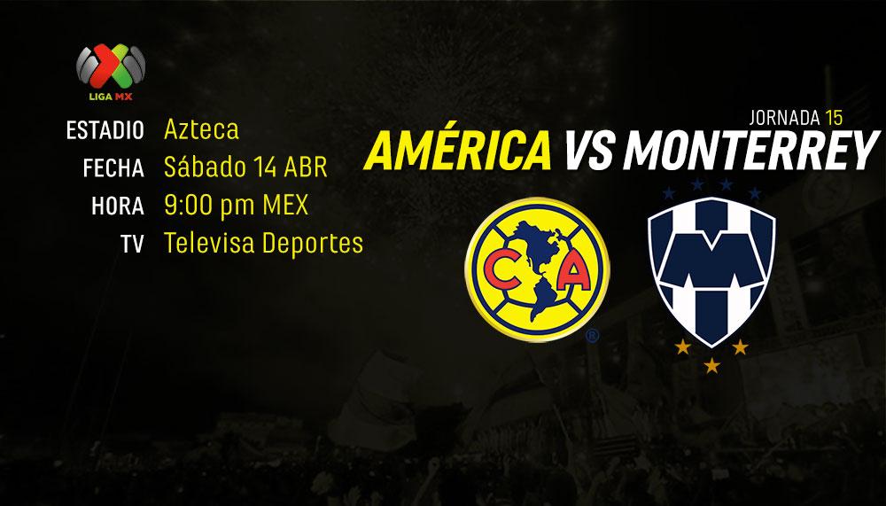previo-club-america-vs-monterrey-2018
