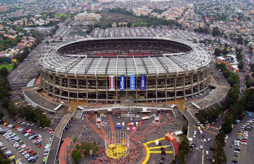 Estadio_Azteca_liga