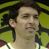 Pedro Arce (58')