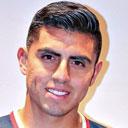 Joe Corona (79')