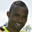William da Silva (80')