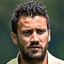 José Daniel Guerrero (45')