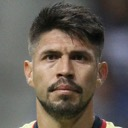 Oribe Peralta (80')